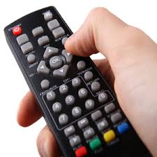 remote-hand